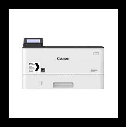 캐논 LBP-212dw 흑백 레이저프린터